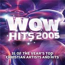 Wow Performers - WOW Hits 2005