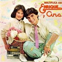 Enrique Y Ana - Multiplica con enrique y ana
