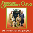 Enrique Y Ana - Las aventuras de enrique y ana