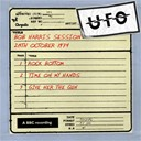 Ufo - Bob harris session (2nd october 1974)