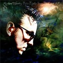 Richard Hawley - False lights from the land ep