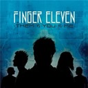 Finger Eleven - Them vs. you. vs. me