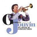Georges Jouvin - Platinum