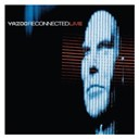 Yazoo - Reconnected live