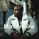 Marc Antoine - Nous (version radio)