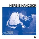 Herbie Hancock - Blue note tsf