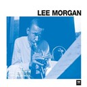 Lee Morgan - Blue note tsf