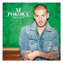 M. Pokora - Mise &agrave; jour