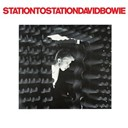 David Bowie - Station to station (special edition)