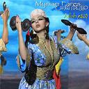 Myriam Fares - Atlah