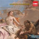 Sir Neville Marriner - Baroque favourites (the national gallery collection)