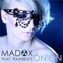 Madox - On and on