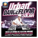 Compilation - Contact urban dancefloor