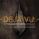 Thousand Foot Krutch - Deja vu: the tfk anthology