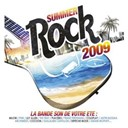 Compilation - Summer Rock 2009
