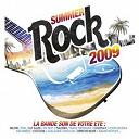 Summer Rock 2009 - Summer Rock 2009