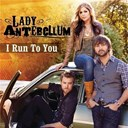 Lady Antebellum - I run to you (acoustic)