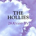 The Hollies - 28 as and bs