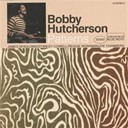 Bobby Hutcherson - Patterns