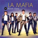 The Mafia - 10 grandes exitos