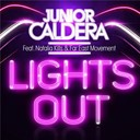Junior Caldera - Lights out (radio edit) (feat.natalia kills and far east movement)