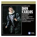 Nicolai Gedda - Verdi auf deutsch: don carlos