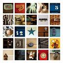 Amaral - Amaral 1998 - 2008 (Remastered) (Remastered)