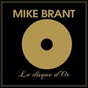 Mike Brant - Disque d'or