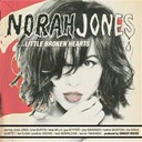 Norah Jones - Little Broken Hearts