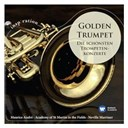 Maurice André - Golden trumpet (international version)