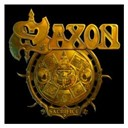 Saxon - Sacrifice