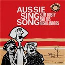 Slim Dusty - Another aussie sing song (remastered)