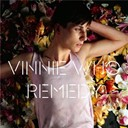 Vinnie Who - Remedy