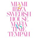 Swedish House Mafia - Miami 2 ibiza