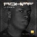 Rohff - La cuenta (edition deluxe)
