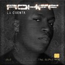 Rohff - La cuenta (edition deluxe) (edition deluxe)
