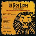 Compilation - Le roi lion
