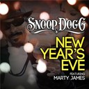Snoop Dogg - New years eve (radio edit)