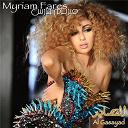 Myriam Fares - Al gasayad