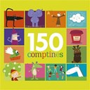 Compilation - 150 comptines