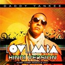 Daddy Yankee - Lovumba (hindi version: dil-ruba lovumba (feat. ad boyz))