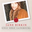 Jane Birkin - Jane birkin sings serge gainsbourg via japan (live)