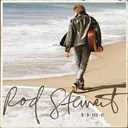 Rod Stewart - Time
