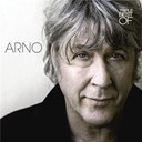 Arno - Triple best of