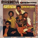 Brenda &amp; The Big Dudes - Weekend special