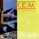 R.e.m. - Can't get there from here