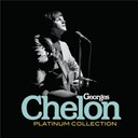Georges Chelon - Platinum collection
