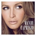 Mandy Capristo - Closer ep