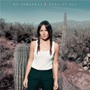 Kt Tunstall - Feel it all
