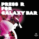 Alphawezen / Chymera / Dntel / Dousk / Kid Moxie / Lindstrom / Marcus Guentner / Miika Kuisma / Sascha Funke / The Opiates / Tracey Thorn / Tread - Press r for galaxy bar